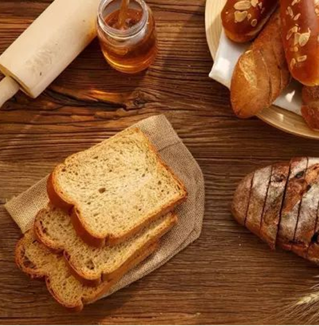 麻花高清影院期间容易饿怎么办 6个方法教你打败饥饿感