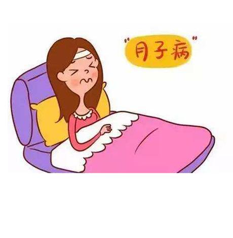 三伏贴可以治月子病吗 三伏贴是治月子病的有效途径