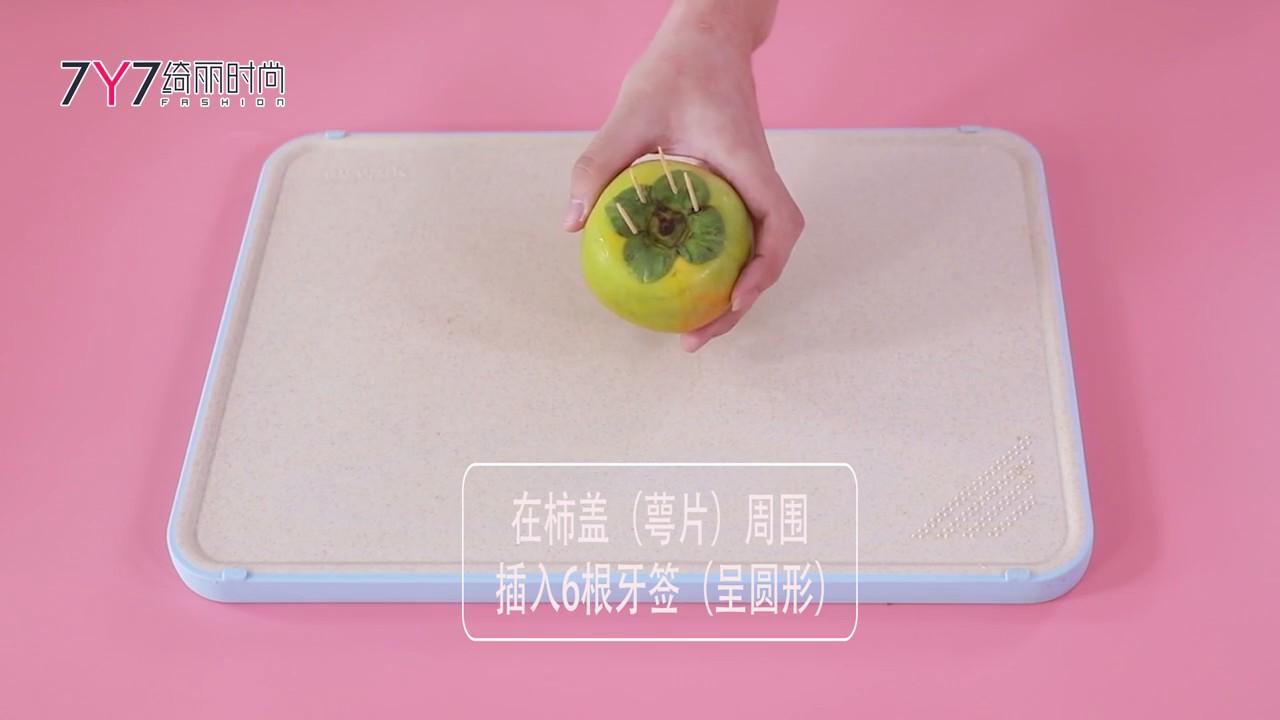 熟柿子2.jpg