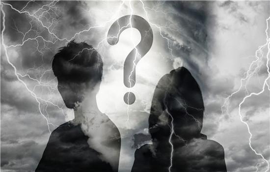 男女朋友分手了不联系说明什么 分手后不联系意味着什么