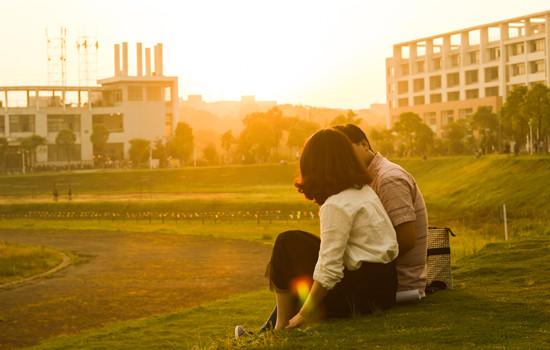 情侣之间三观不合的表现  四种表现决定是否维持关系